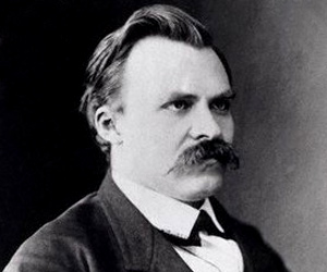/images/citations/friedrich-nietzsche.jpg