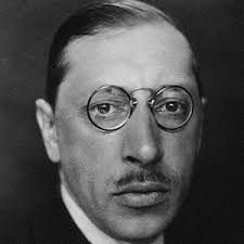 /images/citations/stravinsky.jpg