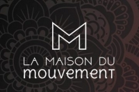 Rentree Lead & Follow Salsa - La Maison Du Mouvement - STRASBOURG