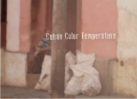 Cuban Color Temperature